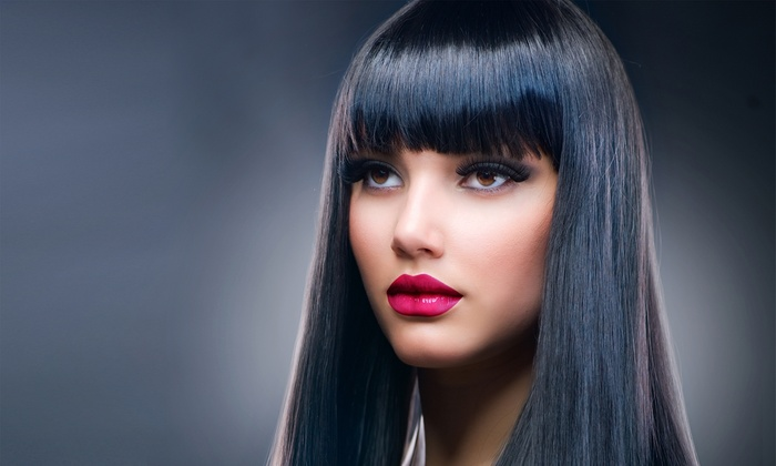 Legacy Lace Wigs - Flower Mound: $18 for $35 Worth of Wigs — legacy lace wigs LLC