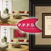 59% Off Framing Services