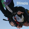 40% Off Skydiving