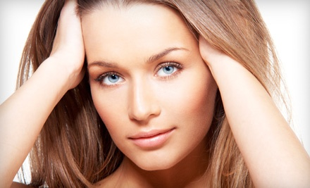 Advanced Anti-Aging & Weight Loss - Advanced Anti-Aging & Weight Loss in Newburgh