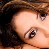 Up to 58% Off Facial Threading Services
