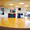 Up to 84% Off at Elite Sante Women's Fitness Club