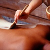 52% Off Body Wrap at Balance Spa