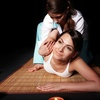 Up to 66% Off Thai Massages