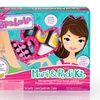 SpaLaLa Mani-Pedi Kit for Kids