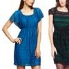 Sandra Darren Lace Dresses