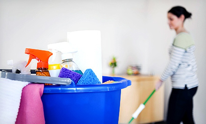 Penn Point Services - Autumn Glen: One or Two 2-Hour Housecleaning Sessions from Penn Point Services (71% Off)