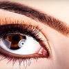 Up to 73% Off Permanent Eyeliner