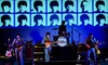 BritBeat Beatles Tribute - Center City: BritBeat – A Tribute to The Beatles at Valentine Theatre on Friday, June 7, at 8 p.m. (Up to 53% Off)