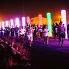 Up to 58% Off Nighttime 5K
