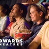Half Off Movie Outing at Edwards Theater at West Oaks Mall