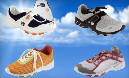 $50 Groupon to Piro Shoes - Piro Shoes in