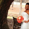 Up to 65% Off Wedding Photography Package
