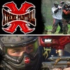 Half Off at Xtreme Paintball