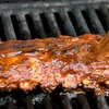 $10 for Barbecue Fare at The Dream BBQ in Homewood