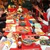 53% Off Women's BYOB Painting Class