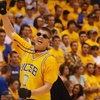 UCSB Athletics – Up to 75% Off Home Basketball Game