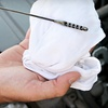 64% Off Oil Change and Tire Rotation and Balance