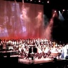 Up to Half Off Choral Concert