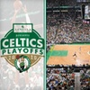 49% Off Celtics Playoff Ticket