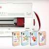 53% Off Die-Cutter Package from Provo Craft