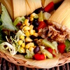 $10 for Southwestern Fare at Cactus Pear
