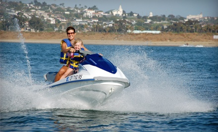 Adventure Water Sports - Adventure Water Sports in San Diego