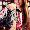 Up to 66% Off Bowling