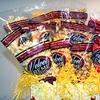 $10 for Snacks at Velvet Creme Popcorn in Westwood