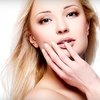 Up to 51% Off Facials in Schenectady