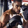 55% Off Classes at The House of Hardknocks Boxing