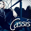 Half Off Women's Apparel at Cassis