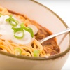 $5 for Traditional Diner Fare with Mexican Influence at Executive Diner