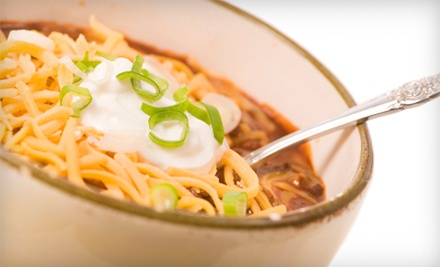 $10 Groupon to Executive Diner - Executive Diner in Toledo