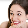 Up to 75% Off Laser Teeth Whitening