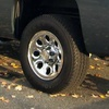 58% Off Seasonal Tire Storage at Murray GM