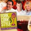 52% Off Fork, Cork & Style Festival