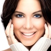 48% Off Facial and Microdermabrasion