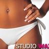 Half Off Brazilian Wax at Studio Wax