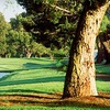 Up to 62% Off Golf for Two in Lake San Marcos