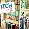 $10 for Sewing Supplies at StitchCraft in Petaluma