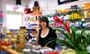 Aptos Natural Foods - Aptos: $15 for $30 Worth of Natural Groceries at Aptos Natural Foods in Aptos