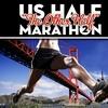51% Off US Half Marathon Registration