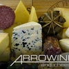 Half Off Artisan Cheese and Meats