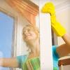 Half Off from Prosperity Window Cleaning