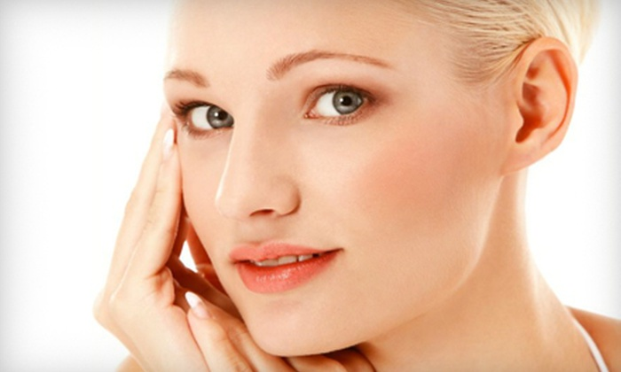 Lab Test Florida - Multiple Locations: $99 for an Anti-Aging Hormone Panel at Lab Test Florida ($266 Value)