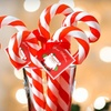 64% Off Handmade Holiday Sweets