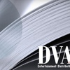DVA - Ozona: $10 for $20 Worth of DVDs, CDs, Books, and More at DVA's Annual Warehouse Sale