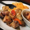 $10 for Southern Fare at Miguel's Southern Kitchen
