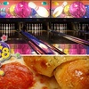 Up to 76% Off Bowling Package